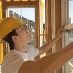 window-installer